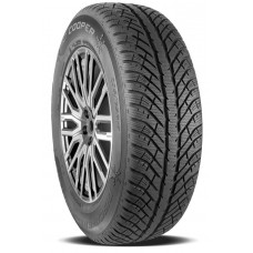 Cooper Discoverer Winter 235/55 R17 99H