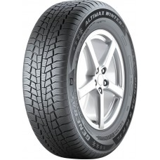 General Altimax Winter 3 205/55 R16 91H