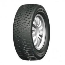 KAPSEN IceMax RW 506 225/55 R17 101H XL