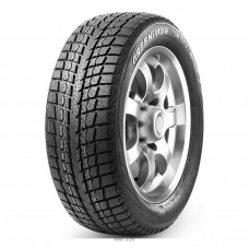 LingLong Green-Max Winter Ice I-15 SUV 255/50 R19 103T