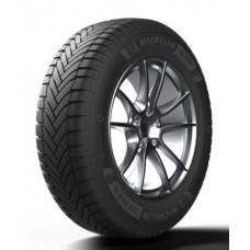 Michelin Alpin A6 185/50 R16 81H