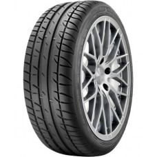 STRIAL High Performance 225/40 R18 92Y XL