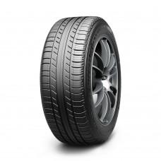 Michelin Premier A/S 205/65 R15 94H