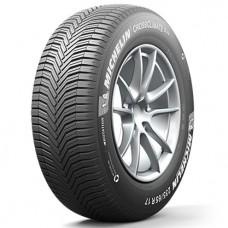 Michelin Cross Climate Suv 255/45 R20 105W XL