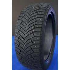 Michelin X-Ice North 4 205/65 R16 99T