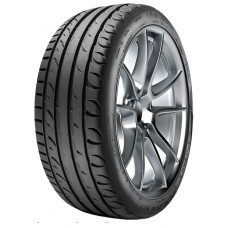 Orium Summer Ultra High Performance 255/45 R18 103Y XL