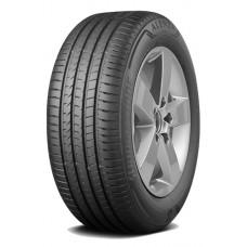 Bridgestone Alenza 001 265/45 R20 104Y