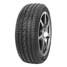 Kingrun Phantom K3000 305/45 R22 118V XL