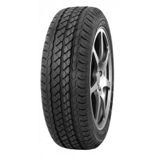 Kingrun Mile Max 225/65 R16C 112/110T