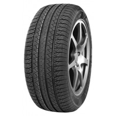 Kingrun Geopower K4000 265/60 R18 110H