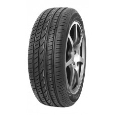 Kingrun Geopower K3000 265/50 R20 111V XL