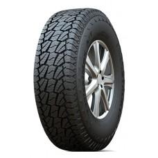 Habilead RS23 215/75 R15 100/97S