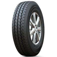 Habilead RS01 185/75 R16C 104/102R