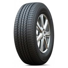 Habilead RS21 255/55 R18 109V XL