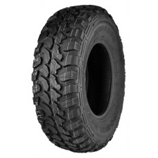 Kingrun Geopower M5000 285/70 R17 121/118Q