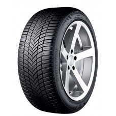 Bridgestone Weather Control A005 225/55 R16 99W XL