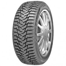 SAILUN ICE BLAZER Alpine 185/65 R15 88H