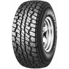 Dunlop Grandtrek AT1 265/65 R17 112S