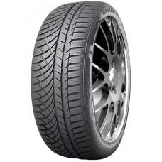 Marshal WS71 235/60 R18 107H XL
