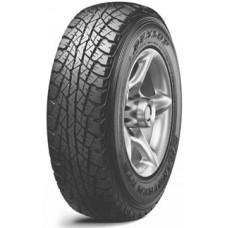 Dunlop Grandtrek AT2 275/55 R19 111H MO
