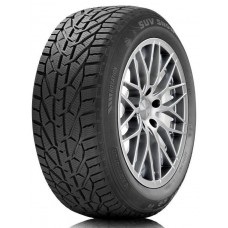 TAURUS Winter 195/55 R15 85H