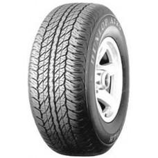 Dunlop Grandtrek AT20 265/60 R18 100H