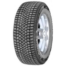 Michelin Latitude X-Ice North 2 Plus 315/35 R20 110T XL