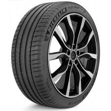 Michelin Pilot Sport 4 SUV 265/50 R20 107V
