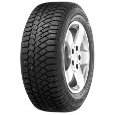 Gislaved NordFrost 200 235/60 R17 106T