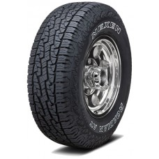 Roadstone Roadian AT Pro RA8 285/65 R17 116S