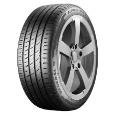 General Altimax One S 215/55 R16 97W XL