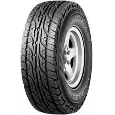 Dunlop Grandtrek AT3 215/75 R15 104S