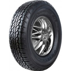 POWERTRAC POWER LANDER A/T 205/75 R15 97T