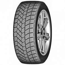 POWERTRAC SNOWMARCH 195/60 R14 86H
