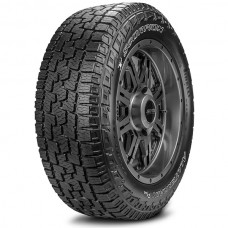 Pirelli Scorpion All Terrain Plus 275/55 R20 113T