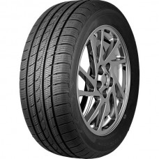 TRACMAX Ice-Plus S220 275/40 R20 106V XL