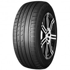 TRACMAX Ice-Plus S210 185/50 R16 81H