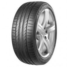 TRACMAX X-privilo RS01 Plus 275/40 R21 107Y XL