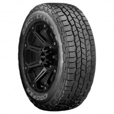 Cooper Discoverer AT3 4S 265/50 R20 111T XL