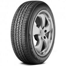 Bridgestone Dueler H/P Sport AS 235/55 R20 102H