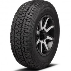 Marshal AT51 245/70 R16 111T XL