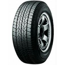 Dunlop Grandtrek ST20 225/65 R18 103H