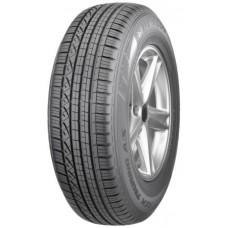 Dunlop Grandtrek Touring A/S 255/50 R19 107H XL MO