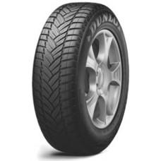 Dunlop Grandtrek WTM3 275/55 R19 111H