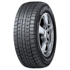 Dunlop Graspic DS-3 225/50 R17 98Q
