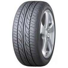Dunlop LM703 215/65 R16 98H