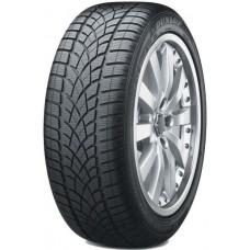 Dunlop SP Ice Sport 215/55 R16 97T XL