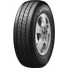 Dunlop SP LT 30 195/80 R14 106/104R