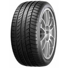 Dunlop SP QuattroMaxx 255/40 R19 100Y XL RO1