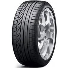 Dunlop SP Sport 01 245/40 R19 98Y XL